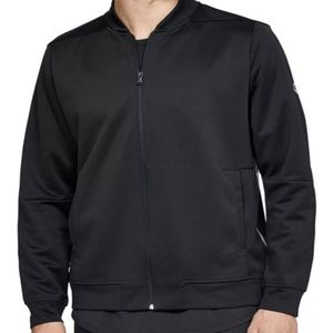 Under Armour Athlete Recovery Men Infrared Jacket